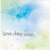 one day 110911